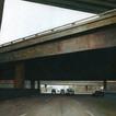 Freeway023Lo.jpg