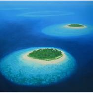 Islands+copy.jpg