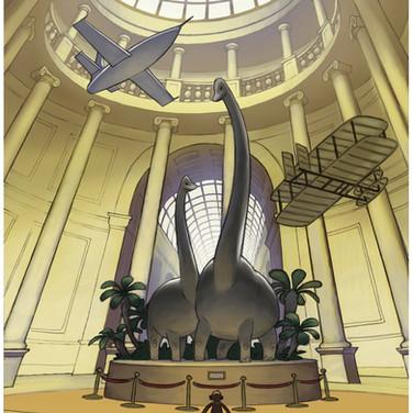 MuseumColorWeb.jpg