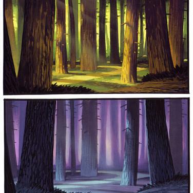 WoodsPlateWeb.jpg