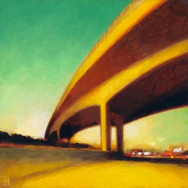 Freeway018Lo.jpg