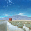 Freeway020Lo.jpg