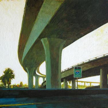 Freeway07Lo.jpg