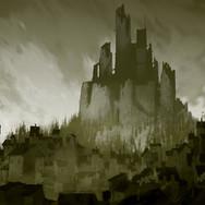 castle_ext17-ldWeb.jpg