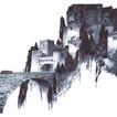 castle_ext0052-ldLoRes.jpg