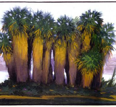 Palms1Web.jpg
