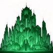 EmeraldCity_aColorLo.jpg