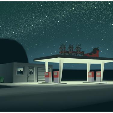 GasStationColor.jpg
