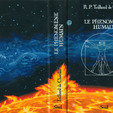 Original book cover.Copyright Luc Desmarchelier.