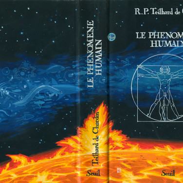 Original book cover.Copyright Luc Desmarchelier.