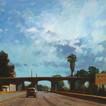 Freeway016Lo.jpg