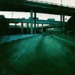 Freeway012Lo.jpg
