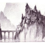 CastleShapeSide1Lores.jpg
