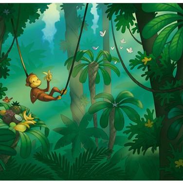 JungleColorWeb.jpg