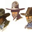 CowboysPlateWeb.jpg