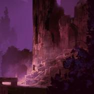 Ruins2Color2_v2Lo.jpg