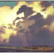 Clouds1web.jpg