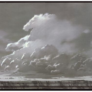 Clouds2Web.jpg