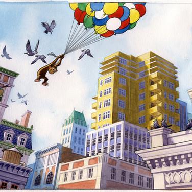 balloonscanColorWeb.jpg