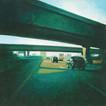 Freeway010Lo.jpg