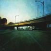 Freeway013_1Lo.jpg