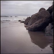 Rolleiflex0019006_1Lo.jpg