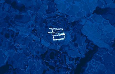 MonogramBlueWater.jpg