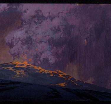 Lava5Web.jpg