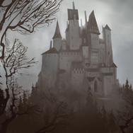 castle_ext16-ldWeb.jpg