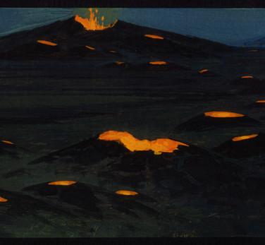 Lava3Web.jpg