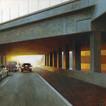 Freeway022Lo.jpg