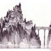 CastleShapeSide2LoRes.jpg