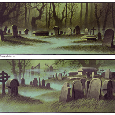 GraveyardColorWeb.jpg