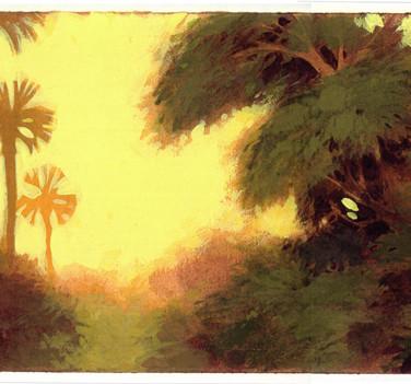 ForestWeb.jpg