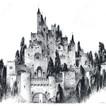 CastleShapeLo.jpg