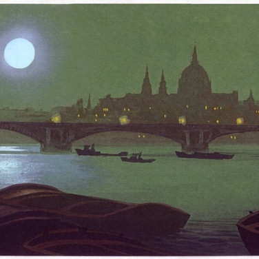 Thamesweb.jpg