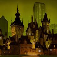Town1_2Web.jpg