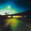 Freeway09Lo.jpg
