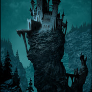 Castle1colorWeb.jpg