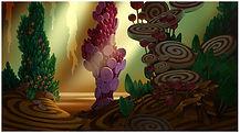 CandyroomWeb.jpg