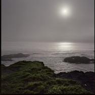 Rolleiflex017004_1Lo.jpg