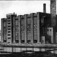 Factory3Web.jpg