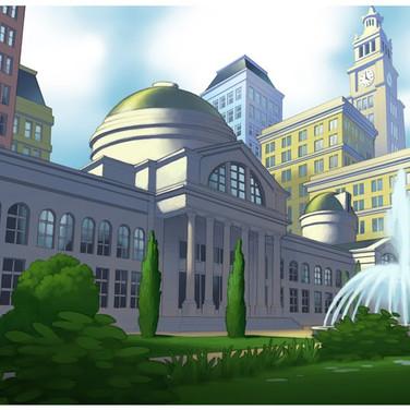 ExteriorMuseumColorWeb.jpg