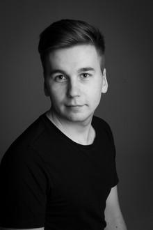 Kalle Kurikkala
