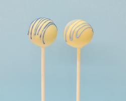 Standart cake pop