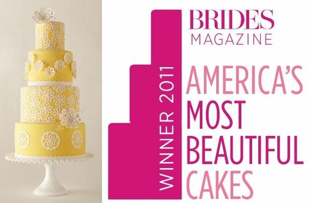 Brides Magazine 9-2011 (3).jpg