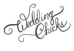 Wedding Chicks2.jpg