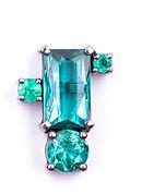 online earrings