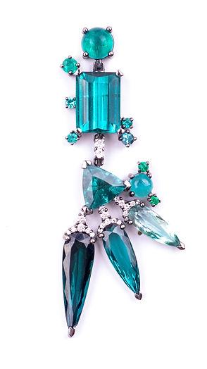 designer jewellery london
