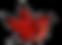 Cardinal Logo 3 PNG.png